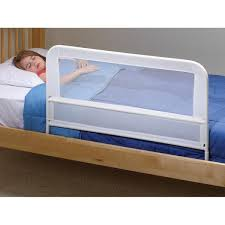 kidco children s mesh bed rail double pack a quality toy from