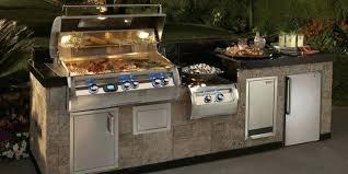 Outdoor Kitchen Grills Outdoor Kitchen Bbq Sale – freeyourspiritub