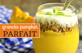 Pumpkin Fluff Dip Without Pudding by Advocare Pumpkin Recipes Sparkrecipes