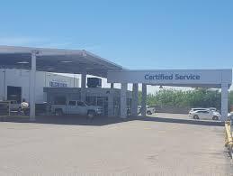 100 Craigslist Abilene Tx Cars And Trucks All American Chevrolet Of San Angelo New Used Car Dealership In Texas