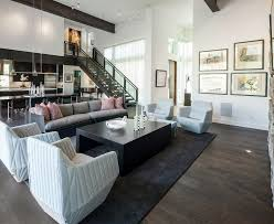 coffee tables wood floors pros and cons best area rugs for