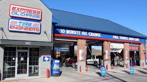 Oil Change & Mechanic - New Braunfels, TX 78132 | Express Oil Change ... New 2018 Ram 3500 Crew Cab Pickup For Sale In Braunfels Tx Breakfast Bro Texas Edition Krauses Cafe Biergarten Of Glory Bs Cottage Time Out 2009 Ford F150 Xl City Randy Adams Inc 2017 Nissan Frontier Sl San Antonio 2013 Toyota Tacoma Reservation On The Guadalupe Tipi Outside Nb Signs Design Custom Youtube 2500 Mega Call 210 3728666 For Roll Off Containers