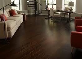 Lumber Liquidators Bamboo Flooring Issues by Featured Floor Burnt Umber Bamboo