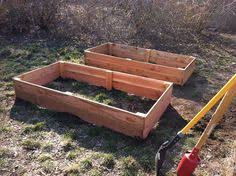 Raised Bed Soil Calculator by How To Calculate Soil Volume In Raised Beds Soil Calculator