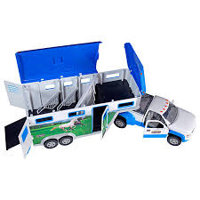 Breyer Truck & Gooseneck Trailer- 5349 -Wyldewood Tack Shop-Buy Online John Deere Toys Monster Treads Pickup Hauler With Horse Trailer At Breyer Stablemates Animal Rescue Truck The Play Room 5356 Pickup And Gooseneck Ebay Giddy Up Go 701736 Dually Identify Your Accsories 132 Model By Loading Mini Whinnies Horses In Ves Car Drama At Show
