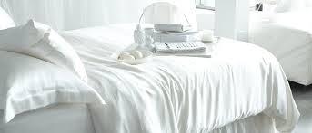 Shop 100% Mulberry Silk Bedding & Luxury Silk Bedding Sets