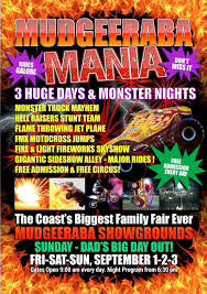 Mudgeeraba Mania For The First Time At Marlins Park Monster Jam Miami Discount Code Tickets And Game Schedules Goldstar Daves Gallery Sweden 1st Time Norway 2nd Atlantonsterjam28sunday010 Jester Truck Virginia Beach Monsters On May 810 2015 Edmton Alberta Castrol Raceway August 2426 2018 Laughlin Desert Classic Tv Show Airs On Nbc Sports Network This Mania Sunday 24 Jun Events Meltdown Summer Tour To Visit Powerful Ride Grave Digger Returns Toledo For Mizerany Family