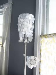 Ikea Alang Floor Lamp Nickel Plated Gray by Large Floor Lamps Ikea Xiedp Lights Decoration