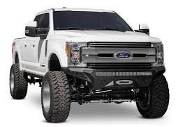 2017 - UP FORD SUPER DUTY STEALTH FIGHTER WINCH FRONT BUMPER - Foutz ... Truck Bumpers Stylize Or Replace With Aftermarket Ones 2017 Up Ford Super Duty Stealth Fighter Winch Front Bumper Foutz Enforcer Front Bumper Ford F250 F350 Rogue Racing Frontier Gear Full Width Hd With Brush Guard Standard Chrome Replacement 199714 F150 1997 Amazoncom Warn 95800 Ascent For Chevrolet Silverado 12016 F2f350 Signature Series Heavy Duty Base Winch Build Your Custom Diy Kit Trucks Move Smittybilt Available Now M1a2 Buy 72018 Raptor Venom R Gmc Sierra 1500 2008 Black 95870