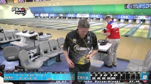 John Szczerbinski Vs. Chris Barnes - Rolloff For #3 Seed In DHC ... 2017 Grand Casino Hotel Resort Pba Oklahoma Open Match 5 Chris Barnes 300 Game South Point Geico Shark Youtube Pro Bowling Rolls Into Portland The Forecaster Marshall Kent Pbacom Japan 2016 Dhc Invitational 1 Vs Shota Vs Norm Duke Xtra Slow Motion Bowling Release Jason Belmonte Yakima Bowler Wins His Second Title In Three Tour Pbatour Twitter
