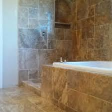 one by one tile 13 photos flooring colorado springs