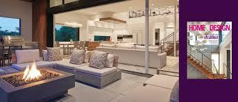 100 Homes Interior Designs Home Design Magazine Home Design Design
