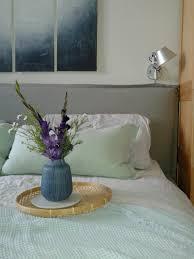 farben im schlafzimmer inspiration bei