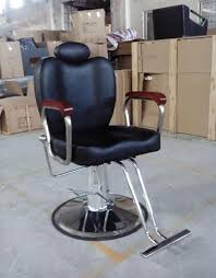 Fully Reclining Barber Chair by Barber Chair Shampoo Backwash Units Tattoo Chairs Massage Bed