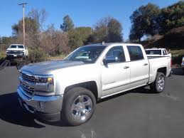 100 Sonoran Truck And Diesel Jamestown New Vehicles For Sale