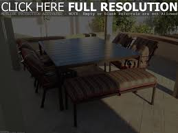 fred meyer patio dining table home outdoor decoration