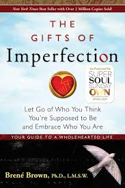 100 Whatever You Think Think The Opposite Ebook 10 Best Inspirational Books That Can Change R Life