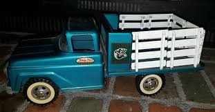 Http://www.ebay.com/itm/TONKA-STAKE-TRUCK-1959-VINTAGE-TOY-FARM ... Pin By Jeff Bennett On Trucks Pinterest Classic Trucks Vehicle Vintage Food Cversion And Restoration 10 That Can Start Having Problems At 1000 Miles Illustration Different Types Old Fashioned Stock Vector 2018 Dodge Pickup Truck Youtube Nice Ornament Cars Ideas Boiqinfo 1957chevletpickupfrontjpg 388582 Hot Rods Viii 50 For A Mobile Business That Does Not Sell Food 1940s Chevy Pickupbrought To You House Of Insurance In An Old Fashioned Antiques Delivery Truck Display The Cranky Puppy Farm New Friends Sale Large Metal Red Christmas Decor