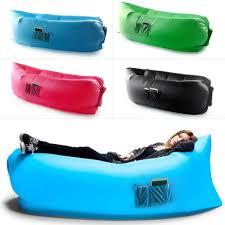 Intex Inflatable Sofa Uk by Inflated Sofa Beds Memsaheb Net