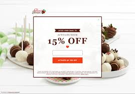 Sherri Berry Coupon Code Just Got My Valentines Day Gift Thank You Sharis Berries Printables Coupons For Mom Reinvented Blog Sweets And Treats Coupon Code Macys 1 Day Sale Visa Checkout Discount Staples Laser Skin Clinics Promo Intertional Closed 15 Photos 34 Ink4cakes Couponviewer Malware Avery Label Coupons Boost Cvs Berrys Laguardia Plaza Hotel Make Your Own At Home Pearl Before Swine Discount Codes Berries Shipping Free Play Asia 2018 Top Sales Mothers 2019