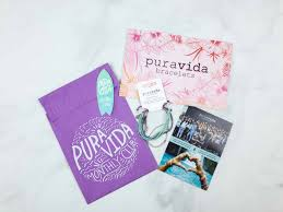 Pura Vida Monthly Club June 2018 Subscription Box Review ... Pure Clothing Discount Code Garmin 255w Update Maps Free Best Ecommerce Tools 39 Apps To Grow A Multimiiondollar New November 2018 Monthly Club Pura Vida Rose Gold Bracelets Nwt Puravida Ebay Nhl Com Promo Codes Canada Pbteen November Vida Bracelets 10 Off Purchase With Coupon Zaful 50 Off Coupons And Deals Review Try All The Stuff December Full Spoilers Framebridge Coupon May Subscriptionista Refer Friend Get Milled Gabriela On Twitter Since Puravida Is My Fav If You Use Away Code Airbnb July 2019 Travel Hacks
