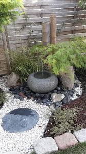 100 Zen Garden Design Ideas Mon Petit Coin Lemon Trees Small Japanese