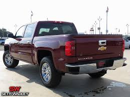 Used 2014 Chevy Silverado 1500 LT RWD Truck For Sale In Pauls Valley ... 2014 Chevrolet Silverado High Country And Gmc Sierra Denali 1500 62 Zeroemission Chevy Model Now Available First Drive Truck Trend Photos Informations Articles New For Trucks Suvs Vans Jd Power Gm Recalls 721 Pickups In North Knapp Buick Is A Blissfield Dealer News Information Chevrolet Silverado Double Cab Ltz Trim Z71 4x4 Off Road Double Cab 4x4 Test Lifted Ltz Dream Types Of Badass Halts Delivery Of Latest Recall