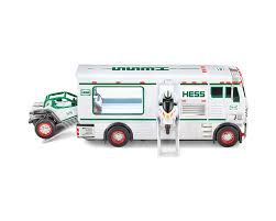 Hess Truck - RV Family Travel Atlas Hess Toy Trucks Are Leaving The Station Fox News 2016 Toy Truck And Dragster This Is Where You Can Buy 2015 Fortune Helicopter 2006 Hess Truck Rv Family Travel Atlas Holiday 2011 And Race Car Momtrends Miniature Airplane Racer Tanker Miniature Amazoncom Hess 1996 Emergency Ladder Fire Trucks Toys New Imgur Walmartcom Games 2018 Truck Mini Collection Brand In Box Free Shipping