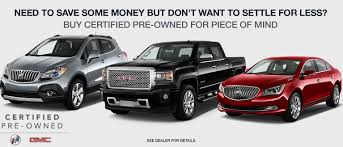 100 Trucks For Sale In Colorado Springs Ferguson Buick GMC In A Vehicle Source For Pueblo