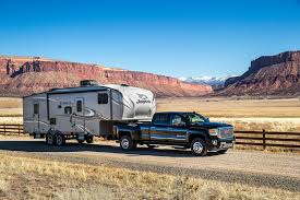 2017 GMC Sierra Denali 3500HD: First Test: Big And Quick Filebig Jimmy 196061 Gmc Truckjpg Wikimedia Commons Big Bright And Beautiful Jacob Andersons 2015 Sierra Denali Bangshiftcom Ebay Find This 1977 Astro 95 Is A Barn Antiques Take Over 104 Magazine Vintage Rig Rigs Biggest Truck And Semi Trucks Gets Tint Southern Tint Trucks Gmc Decent 1978 Astro Cabover Truck Autostrach Just Car Guy Coolest Transporter Ive Come Across In A Long Time Named Most Ideal Popular Brand For Third Straight Year Gmc File1991gmcsemitruck04964jpg Things To Wear Pressroom United States 2500hd