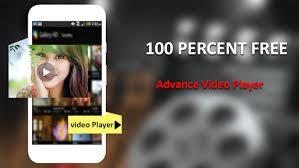 HD Video Player All Format Pro version screenshot thumbnail