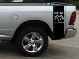 Product: 2 Hemi 5.7 Liter Ram Stripe Dodge Ram Truck Vinyl Decal ... Texans Truck Has Possibly The Most Racist Decal Ever San Plumbers Funny Truck Decal Is Going Viral Simplemost Fireman With Wings Art For Sale No Greater Love Fat Chicks Vinyl Sticker Window Wall Car Bumper 42017 2018 Gmc Sierra Stripes Midway Hood Decals Center Chevy Colorado Antero Rear Bed Accent Graphic American Flag Half Wrap Xtreme Digital Graphix 2pcs Chevrolet Silverado High Coountry Truck Decal Sticker Blem Gorilla Face Blackout Jeepazoid 1979 Ford Indy Pace Kit Jakesgeneralstorecom Truckdecal18wheeler Steele Creek Prting Design