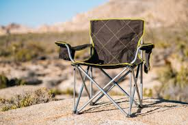Folding Beach Chairs Walmart by Furniture Cozy Design Of Big Kahuna Beach Chair For Pretty