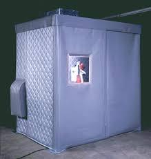 Sound Dampening Curtains Toronto by Yalefml Com Uploads 9784 Extraordinary Ideas Noise