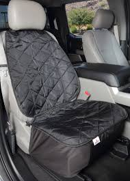 Bucket Front Seat Cover For Cars, Trucks, And SUVs | Products ... Grey Waterproof Sweat Towel Front Bucket Seat Cover For Car Trucks Project Apollo Part Vi Have A Seat Carefully Hemmings Daily Installing Seats Land Rover 90 V8 Mods 1 Youtube Bestfh Pu Leather Pair Gray Auto With Dash Pad The Drift Truck Speedhunters Suvs With Captains Chairs Plus Thirdrow Shoppers Shortlist Universal Stripe Colorful Saddle Blanket Baja Modern Flat Cloth Covers Beige Od2go Nofur Zone Dog Petco Plush Paws Products Ultrapremium Velvet C Suv Cushion