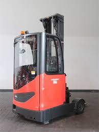 Linde R16G-1120-01 - Reach Trucks - Material Handling - Willenbrock ... Reach Trucks Vetm 4216 Jungheinrich Total Forklift Truck Stand On Narrow Aisle Nissan Gb Wikipedia Trucks Store Logistic Warehouse Industry Linde Reach Forklift Reset Productivity Benchmarks 11 Reasons Why They Dont Work What You Can Do About 20t 25t Multiway Crown Rm 6000 Monolift Core77 2012 Design Awards Is A Truck Toyota Forklifts