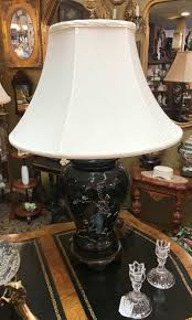 Frederick Cooper Table Lamps Brass by Lamp16030 Jpg
