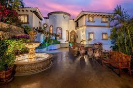 100 Casa Camino Connie 3234 Calle Grande Cabo Dream Homes