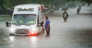 Texas Floods: Heavy Rains Inundate Areas Hard-hit By Hurricane Harvey Life Inside Texas Border Security Zone Truck Sales Commercial Youtube I Wanted To Stop Her Crying The Image Of A Migrant Child That Trump Administration Ppares Build First Part Border Wall On Volvo Mcallenvolvo Mcallen 2018 Reviews Edinburg Tx Bert Crossing Stock Photos Home Facebook Rio Grande Valley Is Unusually Quiet As Southwest Crossings
