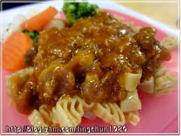 meuble cuisine 騅ier meuble 騅ier cuisine occasion 100 images crowne plaza yantai
