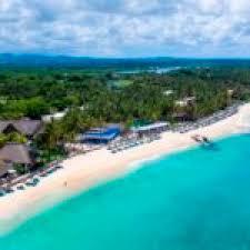 100 Constance Belle Mare Plage Resort Mauritius Hotel