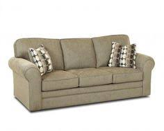 sleeper sofa mattress is one of the most important parts of