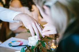 Bridal Shower Venues Melbourne by Sweet Fern Bridal Shower Soiree Ivory Tribe