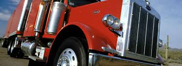 100 Truck Accident Attorney Atlanta Lawyer Injury Lawyer Injury