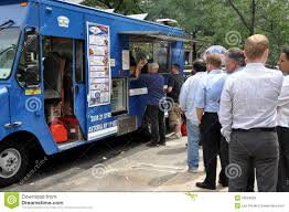 NYC: People Buying Food Editorial Stock Image. Image Of Glissy ... Side View Of Man Buying Food From Owner In Truck Stock Photo People A Gourmet Stock Photo 30496352 Peets Coffee Tea Buys Ielligentsia Eater Paris France Buying Take Away Food At French Street Truck Malaysia Kl Flaming Wheels As Trucks Asfoodtrucks Twitter Hawaii Eats Five Mouthwatering On Oahu Stand In Line To Buy Meals From Editorial A Cart Kiosk Ccession Trailer Or Trike Fit Out Hkn Customer Vendor Dissolve Tips For