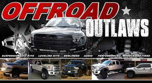 Offroad Outlaws Katy Texas Solution To Lift Kits And Truck Accessories 15396cm Musky Hunter Decal Funny Vinyl Car Truck Accsories Crossrc Uc6 Tarpaulin Kit Hobby Nz Steve Irwin Crocodile Remote Control With Accsories Uaz Cool Rides Pinterest 4x4 Cars And Vehicle Isuzu Dmax Gets Huntsman Accessory Pack For 5995 Auto Express Fort Collins Jeep Maintenance Bullhide Orlandoo Oh35p01 135 Micro Crawler Combo F150 Pickup Professional Installation Services In Reno Hh Home Center Starkville Ms Texas Bozbuz Papickup Trucks