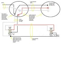 Hunter Ceiling Fan Wiring Schematic by Harbor Breeze Wiring Diagram U0026 Hunter Ceiling Fan Wiring Diagram