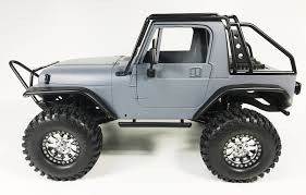 Scale Truck Kit | 2017 MEX Jeep CRAWLER-TRIAL-EX Limited Edition Kit ... Us Army Ww2 Jeep Truck Vehicle Firestone Rubber Cement Tire Repair 35 And 37 Jl Pics With Lift Kit Page 59 2018 Jeep Wrangler Champion Power Equipment 100 Lb Truckjeep Winch Kit Speed Omurtlak76 Action Truck Predator Hq Jeeps Moab Moment Auto News Trend Suv Car First Aid Bag 50 Piece Attaches To Aftermarket Parts Rims Wheels Toronto Missauga Brampton 66