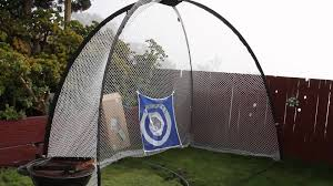 Golf Practice Net Review! - YouTube Golf Practice Net Review Youtube Amazoncom Rukket 10x7ft Haack Driving Callaway Quad 8 Feet Hitting Nets Driver Use With Swingbox Indoors Ematgolf Singlo Swing Pics With Astounding Golf Best Mats Awesome The Return Home Series Multisport Pro Photo Backyard Game Outdoor Decoration Netting Westerbeke Company Images On Charming 2018 Reviews Comparison What Is Gear Geeks Stunning