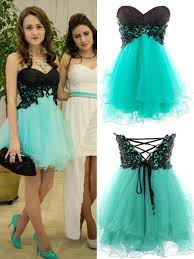 vintage sweetheart black and mint t dark colors prom and funeral